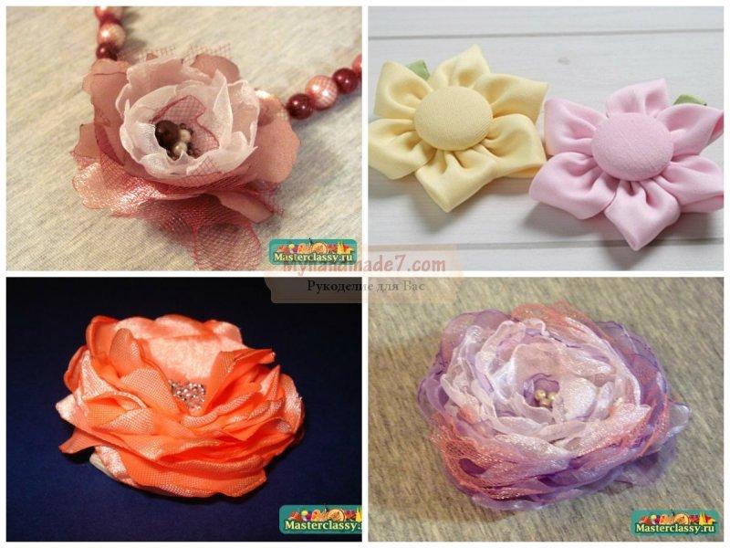 Как сделать из бумаги цветы? Лучшие идеи с пошаговыми фото 20
