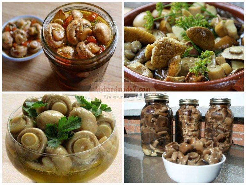 патиссоны рецепты вкусные в духовке