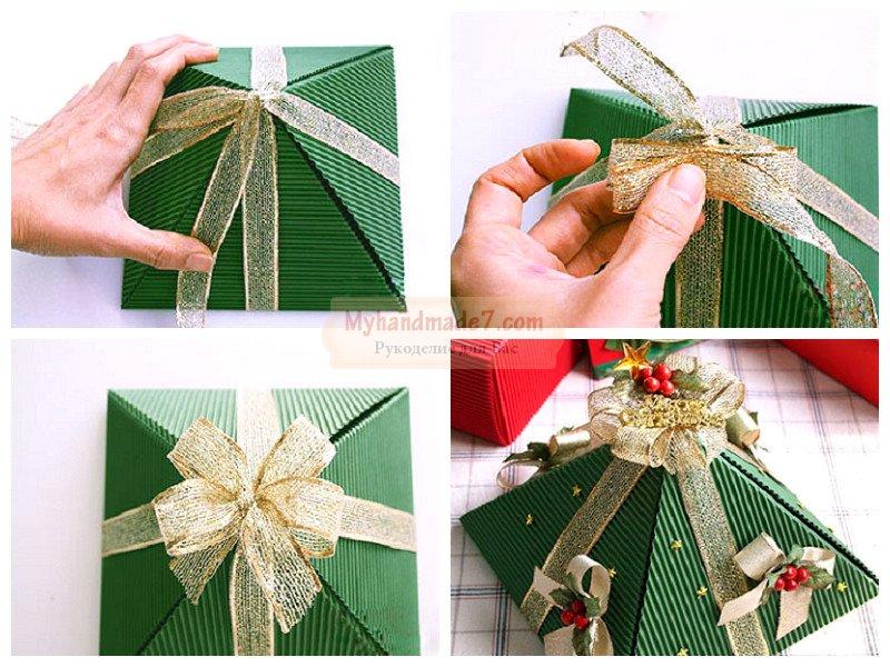 Подарки до 1000 рублей - ArtSkills