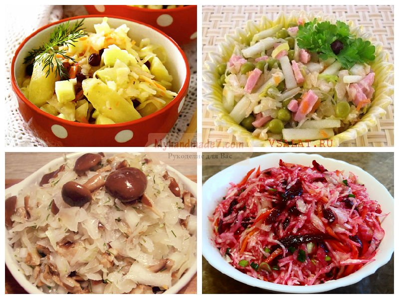 Как приготовить ужин из простых продуктов в домашних условиях