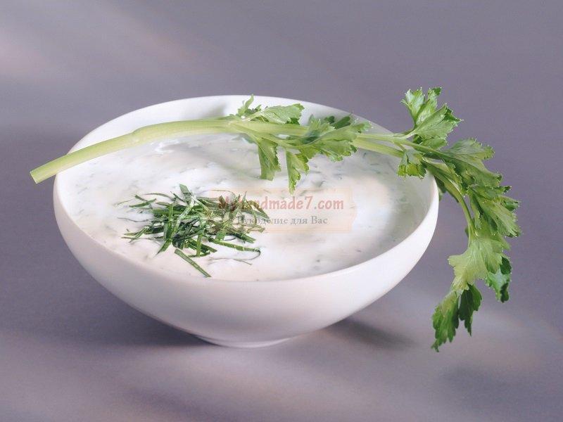 Пенне с курицей в сливочно-грибном соусе, пошаговый рецепт с фото