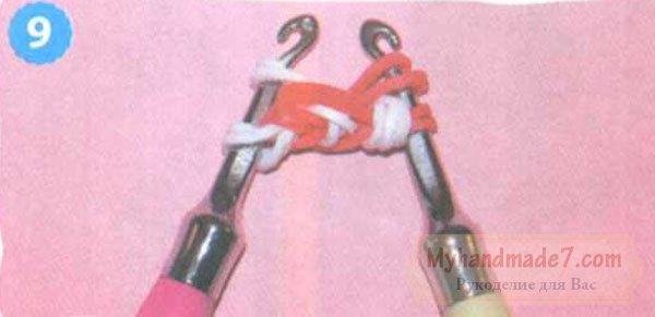 браслеты для спортивных фанатов