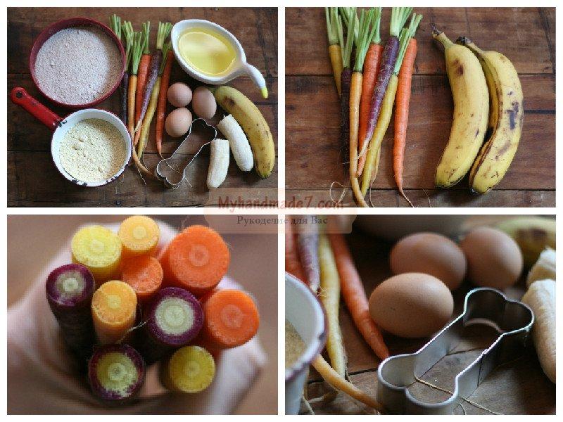 Как приготовить драники из картошки и грибов