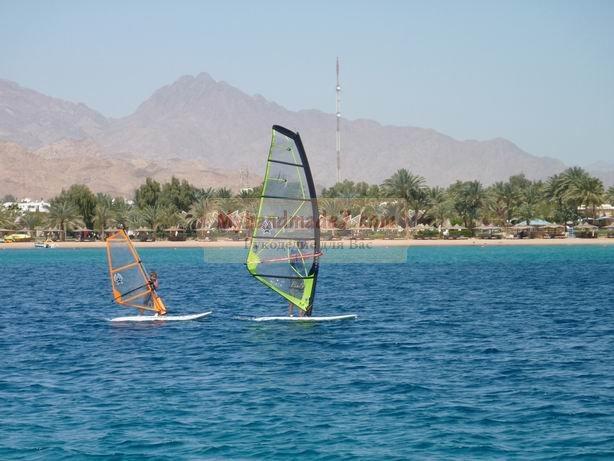 Самые лучшие пляжи Египта: отзывы и рекомедации
