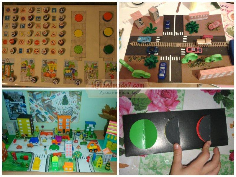 Детский уголок своими руками: фото, идеи и мастер-классы по оформлению