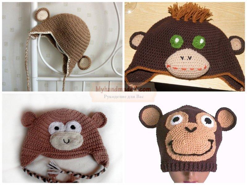 Костюм обезьянки: делаем своими руками. Лучшие идеи с фото