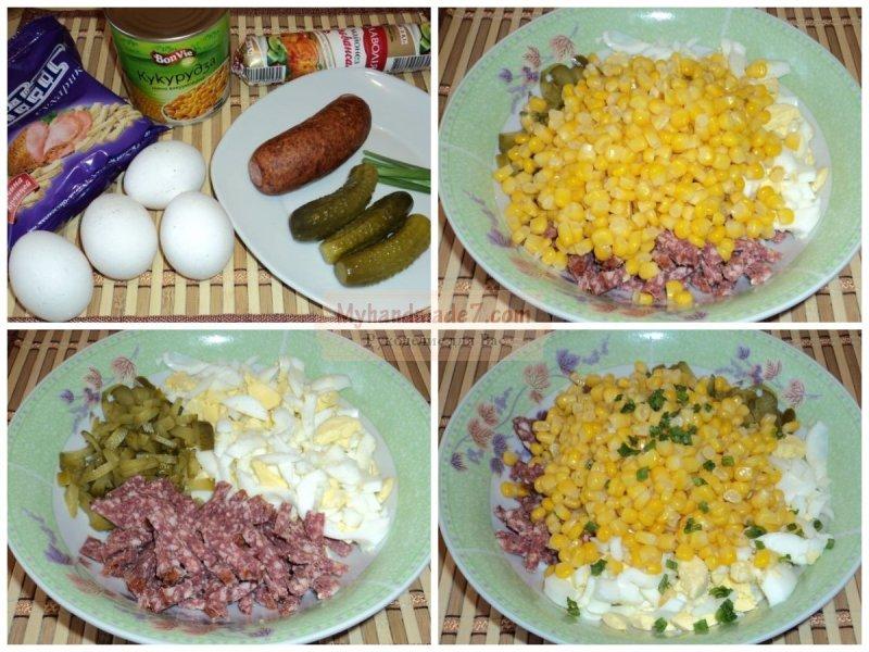простые рецепты правильного питания с фото пошагово