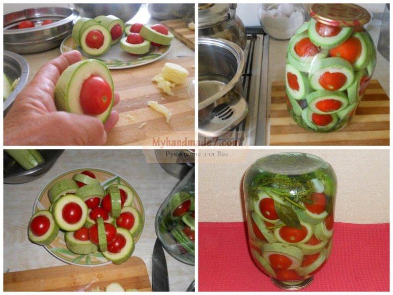 Легкие салаты на день рождения рецепты из овощей