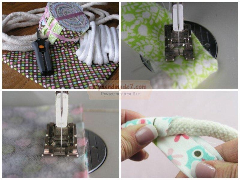 Корзинка для пасхальных яиц: ТОП-10 идей с подробными фото