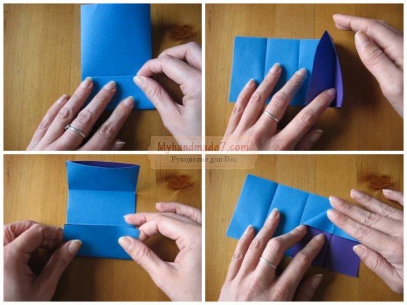Подставка для пасхальных яиц: как сделать своими руками. Подробные идеи с фото