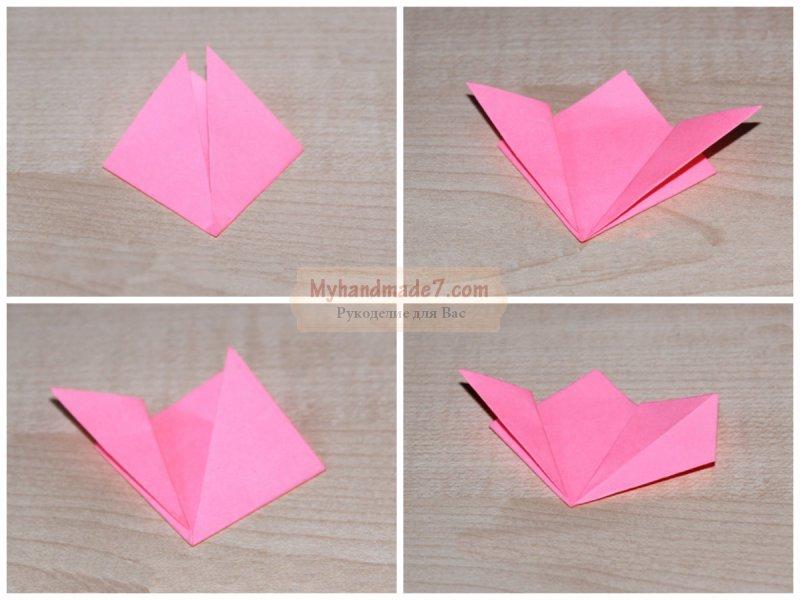 Новогодние украшения своими руками из бумаги: шаблоны и идеи