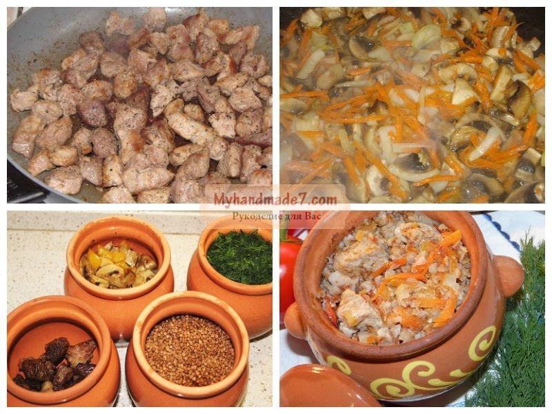 Как приготовить грибы с луком: быстро и вкусно. Подробные рецепты